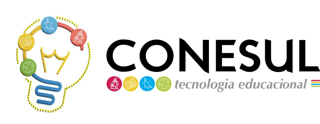 Conesul Comercial e Tecnologia Educacional Ltda
